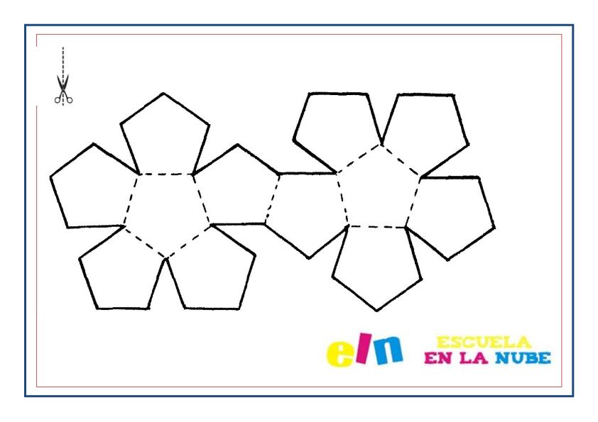 Fichas- Cuerpos Geométricos 3D_002