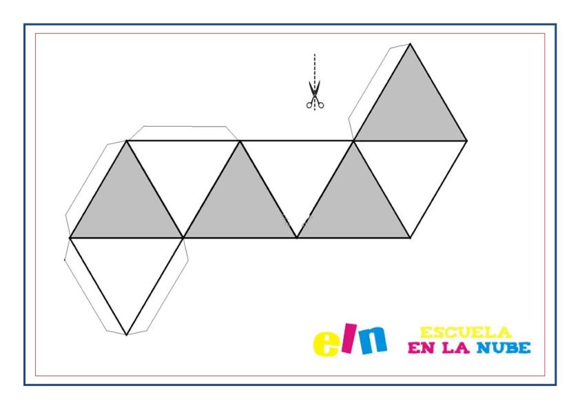 Fichas- Cuerpos Geométricos 3D_003