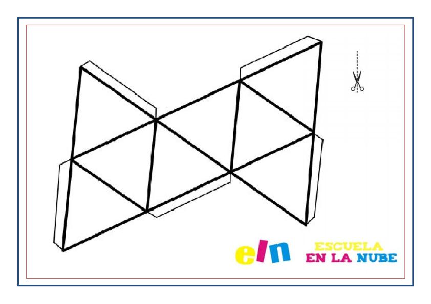 Fichas- Cuerpos Geométricos 3D_005