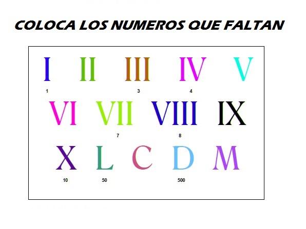 numeros-romanos (2)