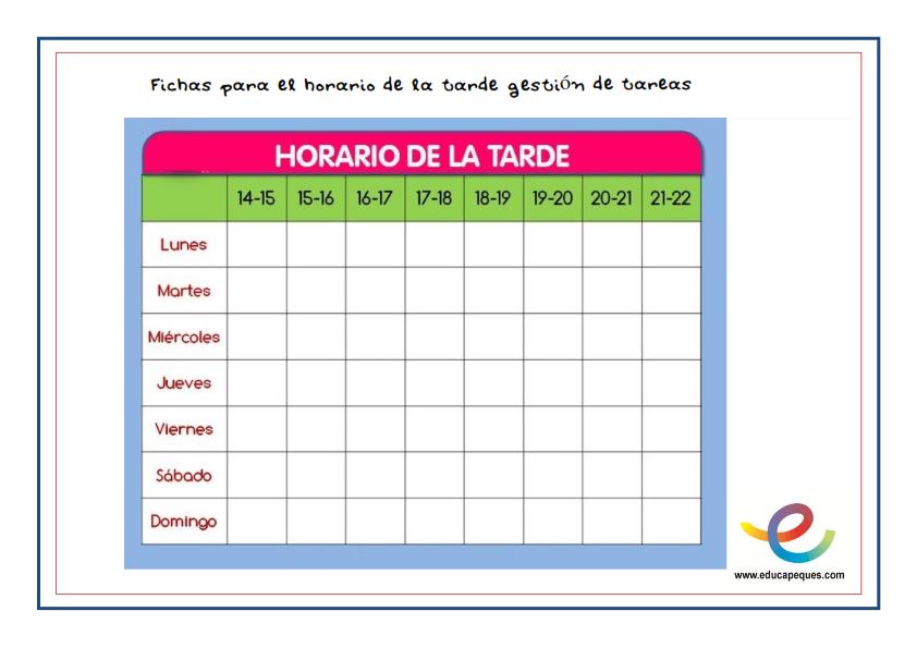 Fichas- Estimulación de GTD para niños_003
