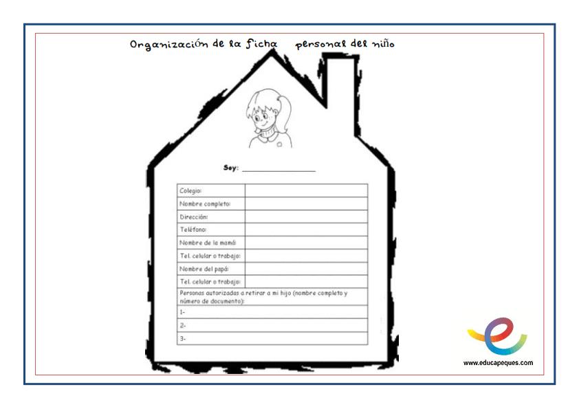 Fichas- Estimulación de GTD para niños_005