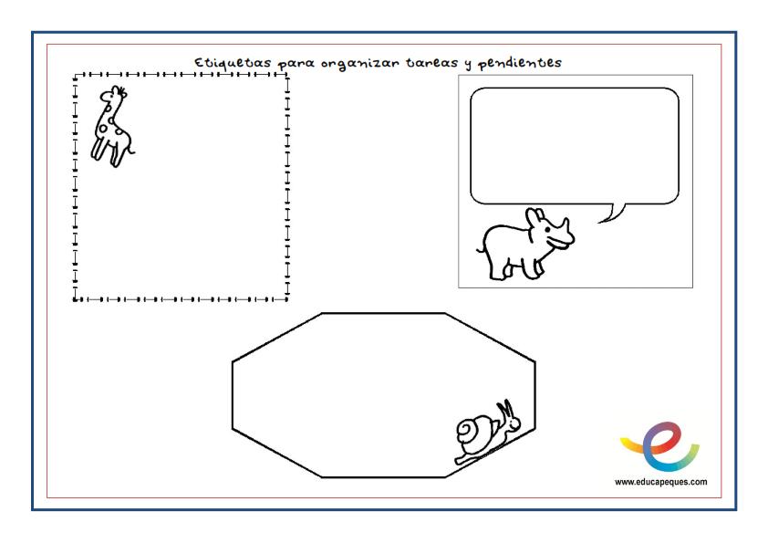 Fichas- Estimulación de GTD para niños_006