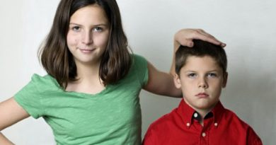 Manipulación Infantil: ¿Cuándo unos Niños Manipulan a otros?