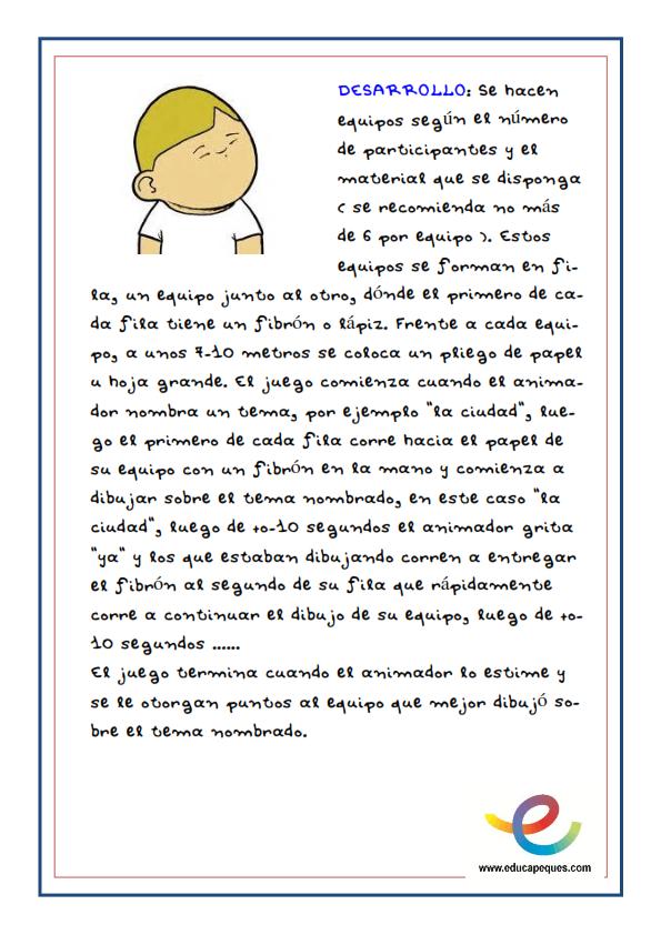 Fichas- Actividades para niños con Síndrome de Down_002