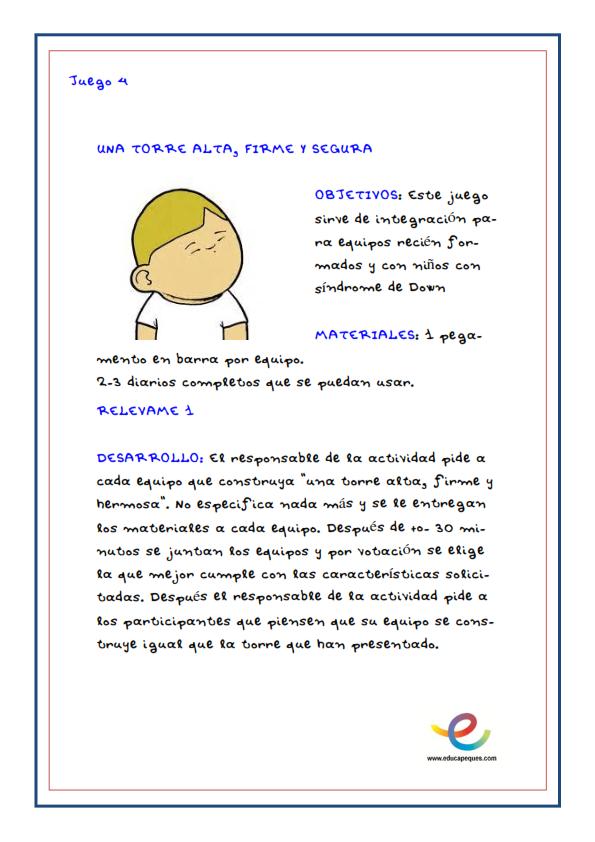 Fichas- Actividades para niños con Síndrome de Down_005