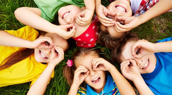 disciplina positiva, como educar a los hijos