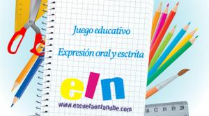 juego, juego educativo, juego infantil, juego para niños, actividad infantil, dinámica infantil