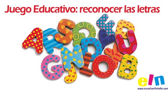 juego educativo, juego para niños, juego didáctico, actividad infantil, juego infantil