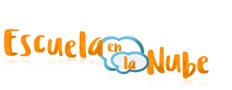 Escuela en la nube | Recursos para Infantil y Primaria