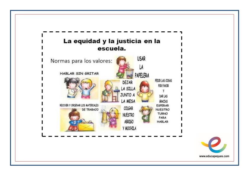 justicia-en-el-mundo-fichas-valor-de-la-justicia_006