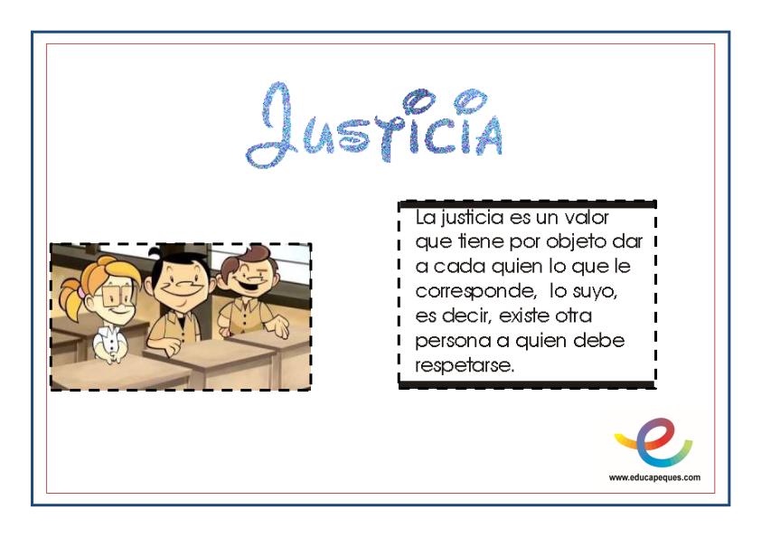 justicia-en-el-mundo-fichas-valor-de-la-justicia_008