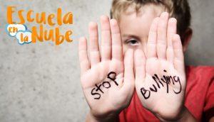 acoso escolar, bullying, maltrato escolar, escuela de padres