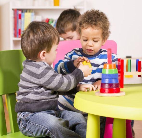 Juego didáctico, juego infantil, juego para niños, actividad infantil, juego educativo