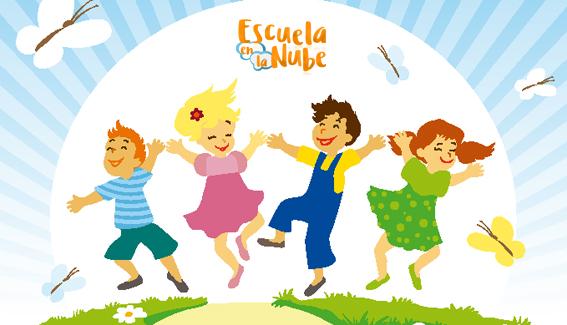 juego didáctico, juego infantil, juego para niños, actividades infantil