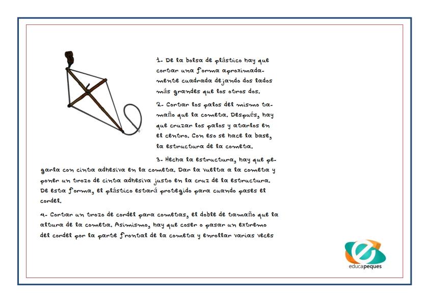 la-cometa-en-educacion-3