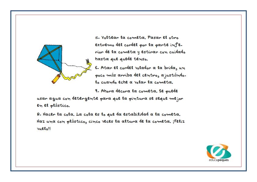 la-cometa-en-educacion-4