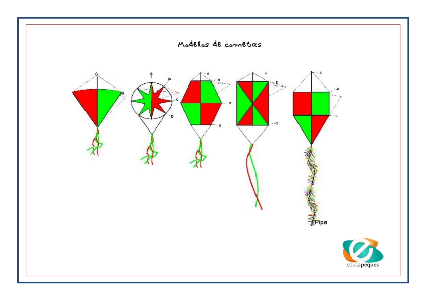 la-cometa-en-educacion-6