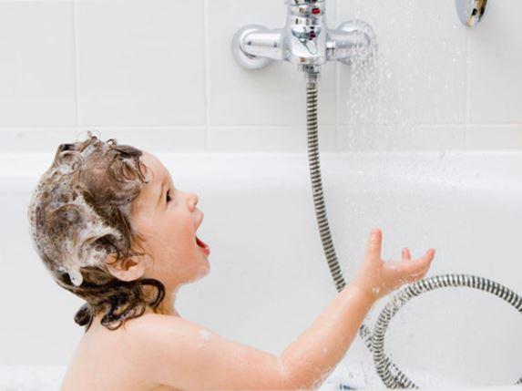 higiene2