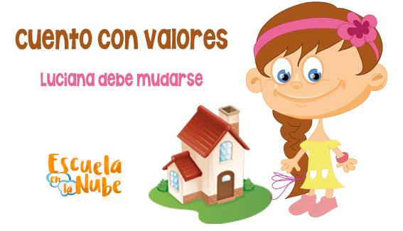 libros infantiles de valores