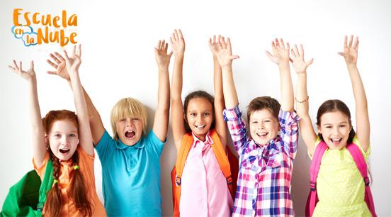Hijos emocionalmente sanos