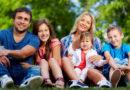 ¿Cómo afecta la personalidad en los hijos según el orden de nacimiento?