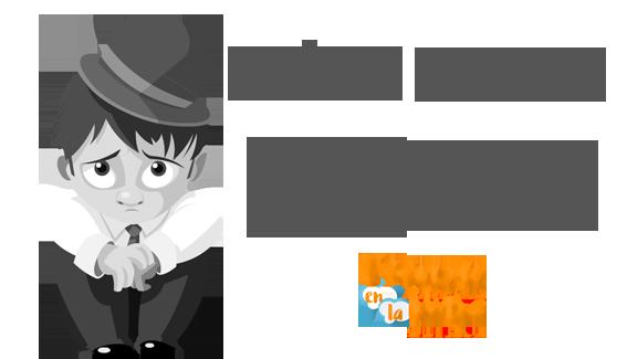 Dinámica educativa