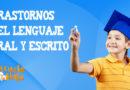 Relación entre los trastornos del lenguaje oral y escrito