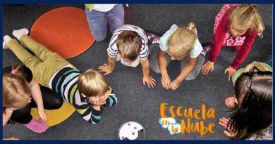 Beneficios de las Escuelas infantiles para niños