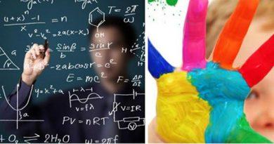 Las tendencias de futuro en la metodología didáctica