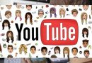¿Por qué les atraen tanto los vídeos de youtubers a nuestros hijos?