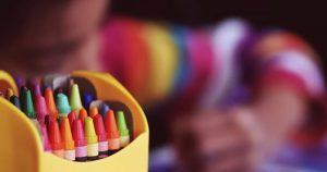 colorear beneficios