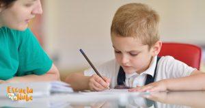 deberes escolares, tareas escolares