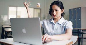 educación informática