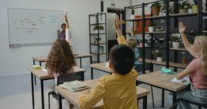 proyectores para dar clases